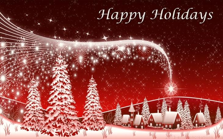 617799-happy-winter-holidays[1]